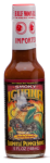 Smoky Iguana Chipotle Pepper Sauce